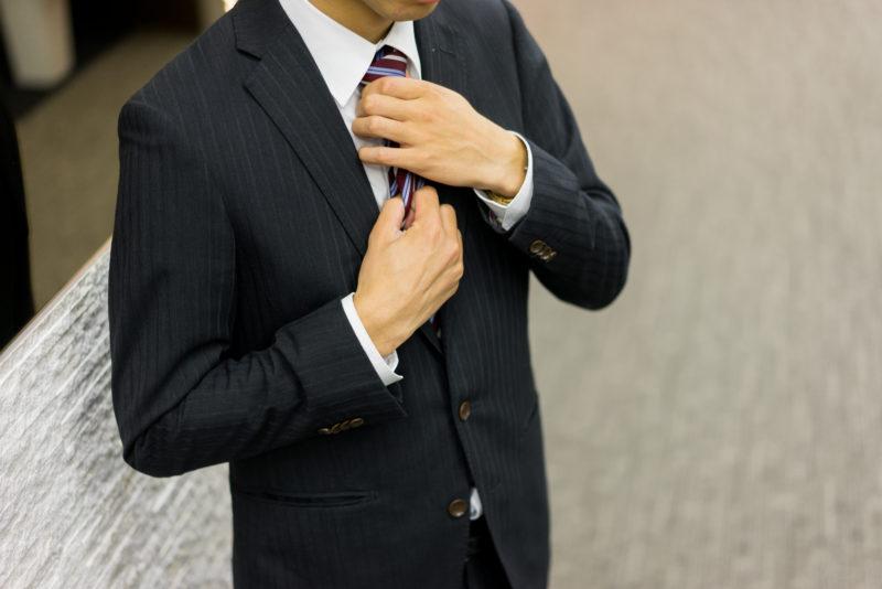 【就活NG】スキルの高い就活生がやりがちな行動3選