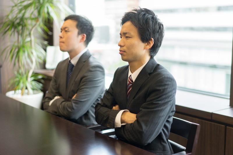 会社説明会や面接で質問しないと合否に影響が出る?印象の良い質問と悪い質問。