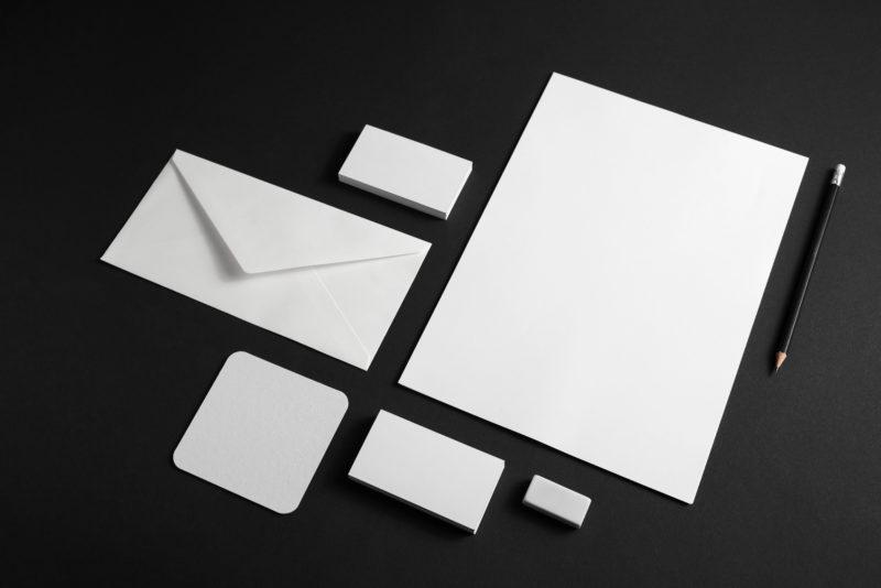 【まとめ記事】就活生が知っておくべき封筒の正しい書き方、送り方
