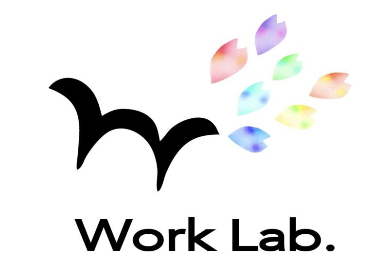 Work Lab. 就活イベント開催! [関西:神戸]
