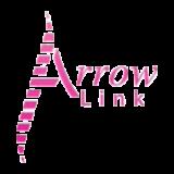 ArrowLink