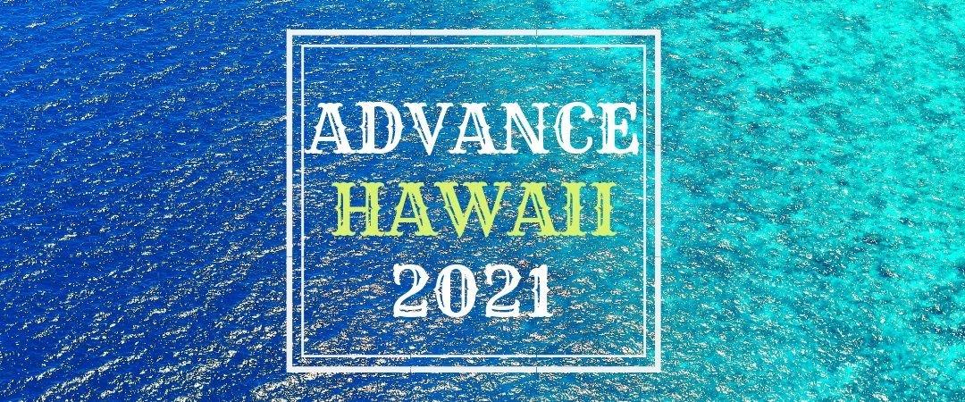 ハワイインターン 2021 サマー