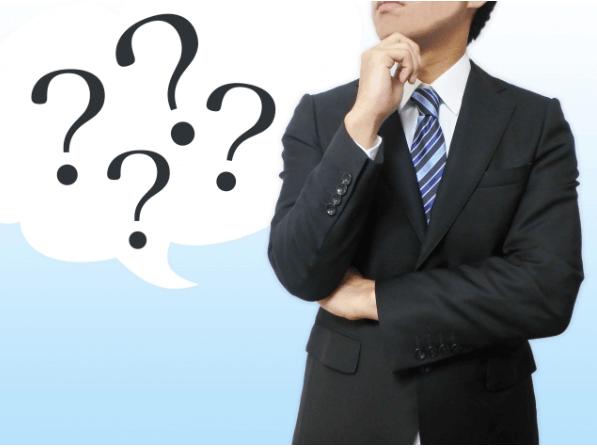 21年卒向け 企業説明会とインターンシップ(就業体験)、どっちが採用に直結する?