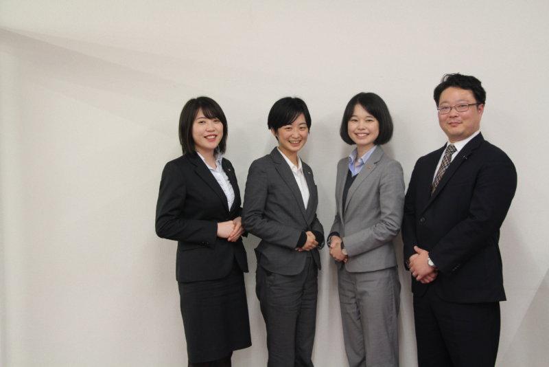 【株式会社日本創造教育研究所】人を支え、強い企業を創る企業