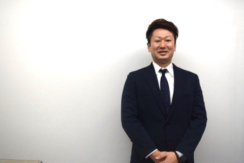 【小浦石油】老舗企業×ベンチャー企業=安定とチャレンジ!!!