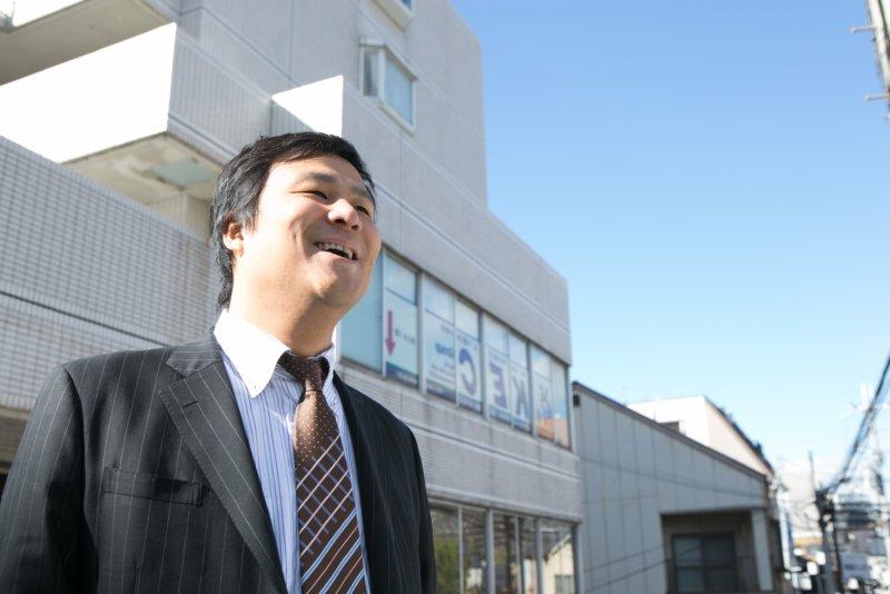 【株式会社ケーイーシー】ワクワクを創造し教育で世界を変える!